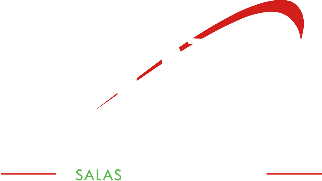KPW Structural Engineers, Inc.