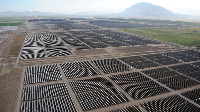 imperial valley solar project Project name type of work 23mwac ivsc1 photovoltaic solar project niland, ca: 15 kva collector system: sol orchard 20 mw solar plant: 12 kva collector system.